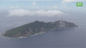 美日房長關島會談 認定釣魚台列美日安保條約範圍