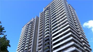 台鐵大安區豪宅都更案標售 正是鈕承澤住家
