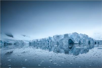 教科書將改寫!國家地理學會正式承認南極洲海域「南大洋」為第5大洋