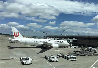 快新聞/赴日注意! 東京奧運及帕運期間將加強航班安檢 民航局籲儘早到機場