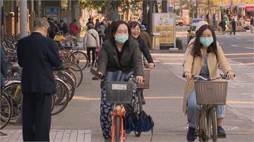 台大週邊單車格擬改YouBike進駐學生不滿「最後被告知」怒抗議