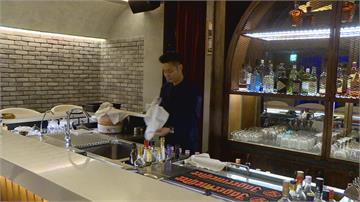 贊助愛子80萬開餐酒館 梁佑南見成果感動:他更有責任感了