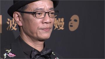 吳朋奉生前聲援「罷韓投票」網友:高雄人替你完成遺願