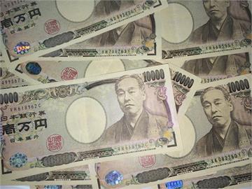 日圓匯價跳水跌破0.24創15年新低!換台幣5萬賺逾6000元