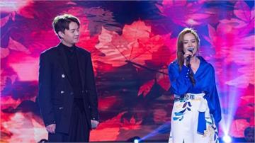 《台灣那麼旺》許富凱找來麗小花圓夢演唱《愛不對人》