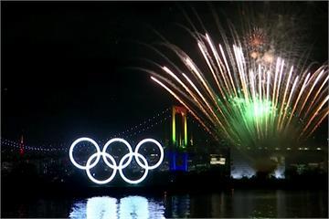快新聞/繼加拿大不參賽後 澳洲跟進:要求選手「備戰2021年東京奧運」