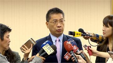 「港人殺港人關在香港,港府不審判?」徐國勇:恐為中國政治操作