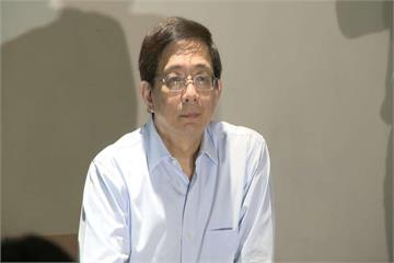 管中閔被起底 2005起違法在中國兼職