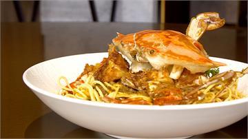 亞洲50最佳餐廳 創新品牌進駐信義百貨