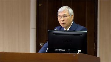 央行即將重啟打房?2A總裁楊金龍回應了 考慮兩因素...