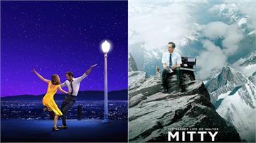 在家看片「偽出國」用這8部電影來場世界之旅吧|瘋追劇