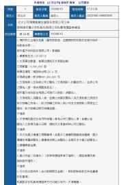 鴻海集團再結盟!入股碩禾電材  加速電動車電池材料開發