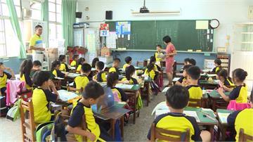 北市拍板!中小學教室全面加裝冷氣