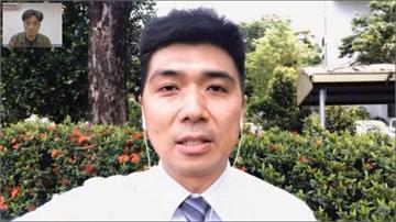 15G五女入鏡 人妻揭銀行副總裁夫外遇不倫