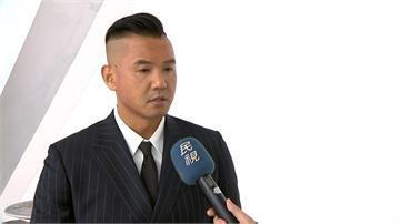 P.LEAGUE+/台灣隊冒疫情風險赴日 陳建州:球員健康擺第一