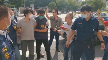 3蛇蠍男分工策畫拐14歲少女  「保全版李宗瑞」最重判10年