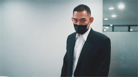 P.LEAGUE+/呂政儒重磅加盟鋼鐵人 港都「浪花兄弟」成軍