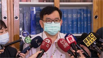 台灣連11天無本土確診 黃立民:恐隱藏無症狀患者