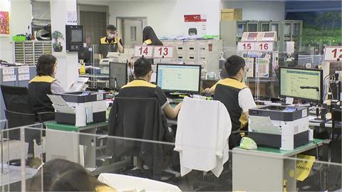 快新聞/鮭魚之亂落幕! 台北市 28人「回鮭」改回原名