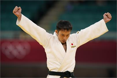 東奧/要多殘忍才成奧運冠軍!日本柔道名將擊敗楊勇緯 「雙耳嚴重變形」真相曝光