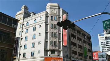 防疫破口!台南防疫旅館爆超收 違法當移工防疫宿舍
