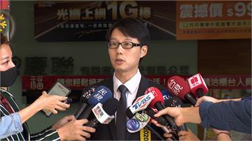 韓國瑜缺席罷韓說明會 陳冠榮批:民主不是你的自助餐