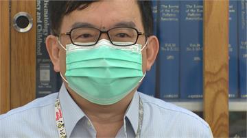 泰國移工確診  工作在桃園新屋 黃立民籲:工廠應全員採檢