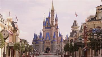 兩樣情!東京、香港重新迎客 美國迪士尼要裁2.8萬員工