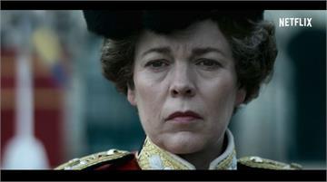 瘋追劇/從《王冠》到《紙牌屋》 推薦5齣Netflix英美政治劇