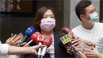 實名制口罩來自菲律賓?大樹藥局:藥師疏失
