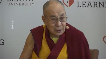 快新聞/美國回擊! 中國阻礙前往西藏 蓬佩奧:對有關中國官員祭簽證限制