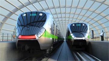 10車廂3廁所「最美列車」變「憋尿列車」? 台鐵:通勤列車減1廁所增40%運能