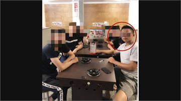 早有計畫?台南隨機擄人勒殺案 凶嫌上月曾犯案未遂