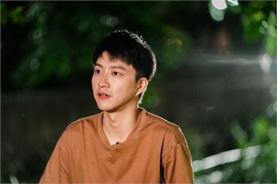江宏傑、福原愛「明年約滿華研」!外界傳可能簽進「這公司」