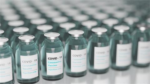 快新聞/Delta來勢洶洶!美CDC:沒接種疫苗的人住院率高出10倍