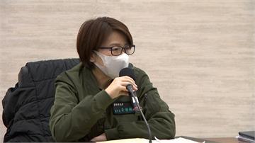 台北居家檢疫逾8千人 黃珊珊喊話中央集中檢疫