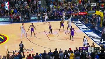 NBA/復賽賽程正式出爐 傳40到50位球星憂染疫拒賽
