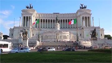 習近平將訪義大利 簽一帶一路備忘錄