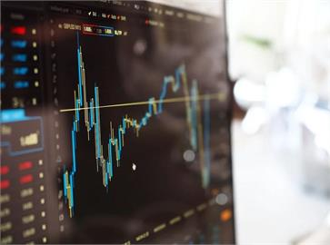 MSCI季度調整12日公布 法人估台股權重恐連10降