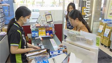 快新聞/全台便利商店大調查! 走入超商平均一次花82.6元