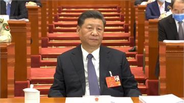 中國廣電20條禁令「愛情片不能太甜蜜」 杜汶澤發文神回應