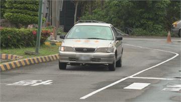 快新聞/癲癇患者2年未發作 9/7起可考汽機車駕照上路