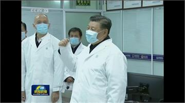 洗白自己、抹黑別人...中國扯武漢肺炎病毒「是美軍帶進來」