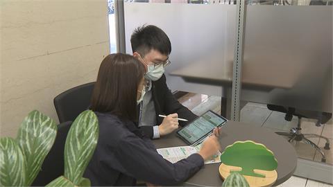 防疫保虧大了!台產理賠475件 新安東京 國泰 旺旺友聯都要喊卡