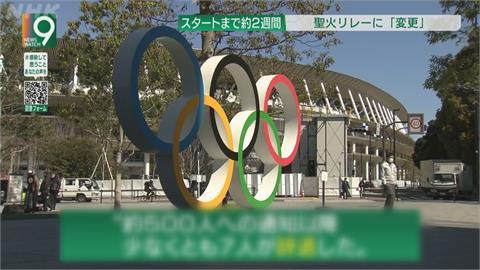 「不開放海外觀眾」還沒確定!東奧組委會:3/25前給答案