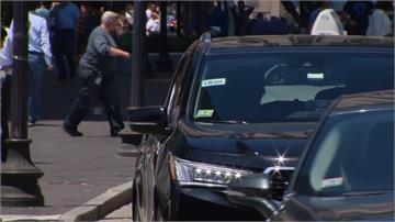 Uber引發安全疑慮!近兩年性侵舉報高達6千件