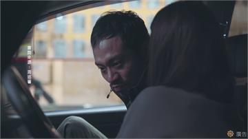 八點檔「不肖子」才華洋溢張哲豪拍攝反毒微電影 身兼編、導、演