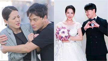 《多情城市》全劇終 曾思思情歸何處?網友認證:只有劉加堯是「相愛相殺的真愛」