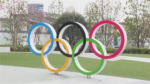 取消近期訪日行程 IOC主席巴赫奧運前11天才抵東京