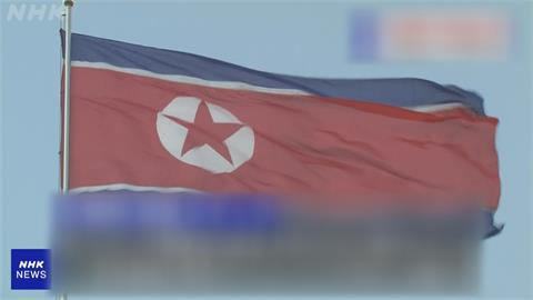 開第一槍! 北朝鮮「為保護選手」不參加東奧